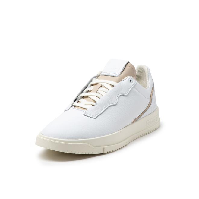 Adidas Supercourt Premium *Premium Basics Pack*