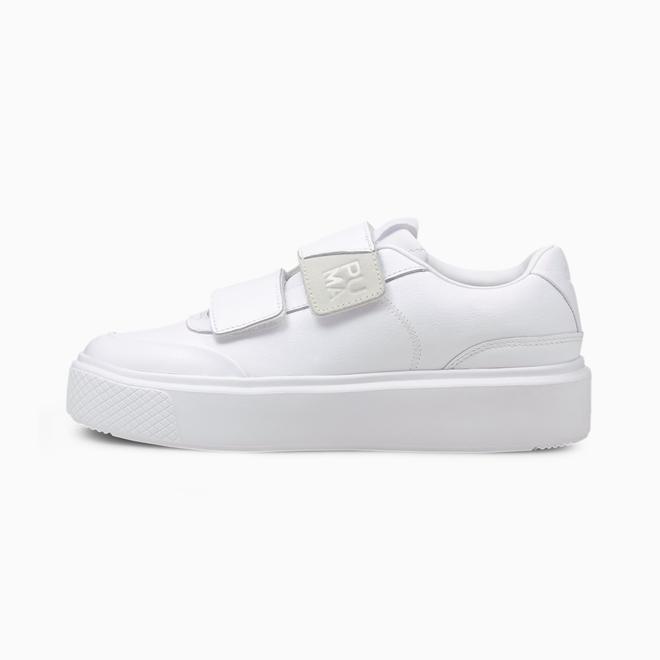Puma Oslo Maja Infuse Sneakers Dames