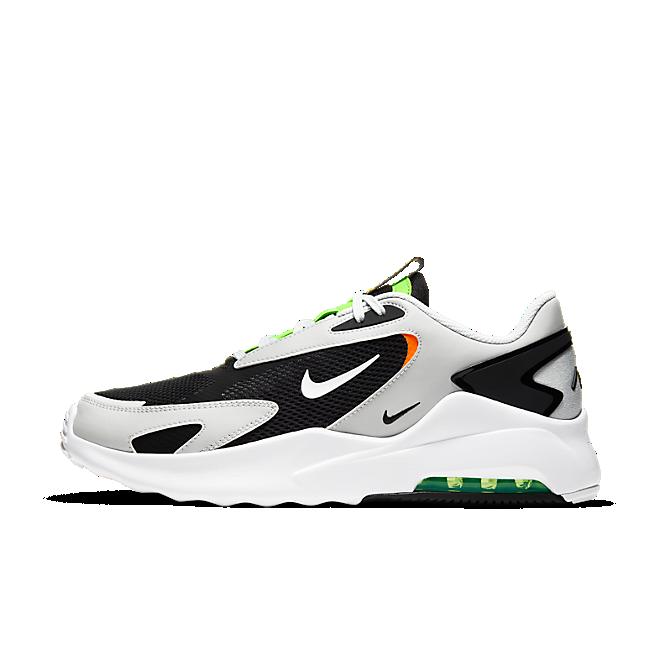 Nike Sportswear Air Max Bolt