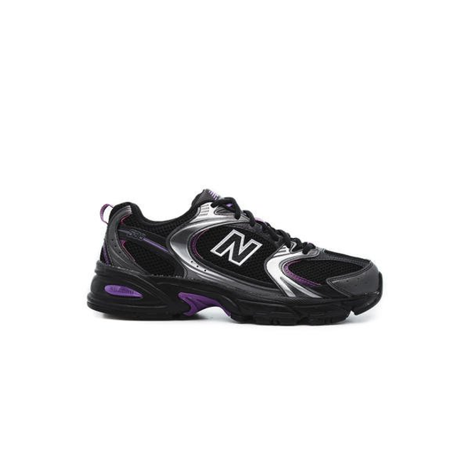 New Balance MR 530 MLC
