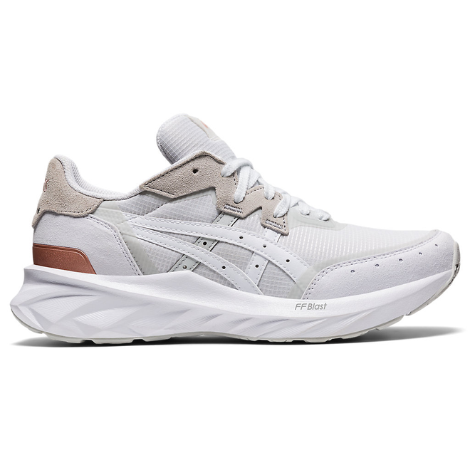 ASICS Tarther™ Blast White