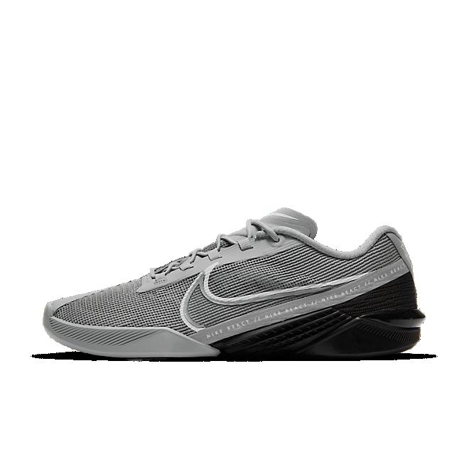 Nike React Metcon Turbo