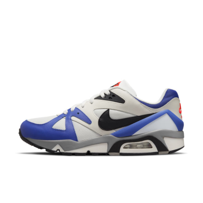 Nike Air Structure Triax 91 'Persian Violet' DC2548-100