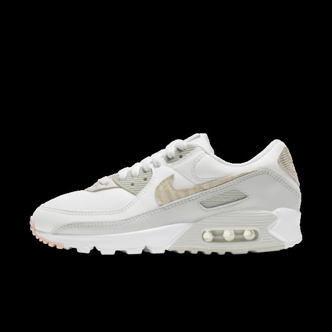 Nike Air Max 90 'Zebra'