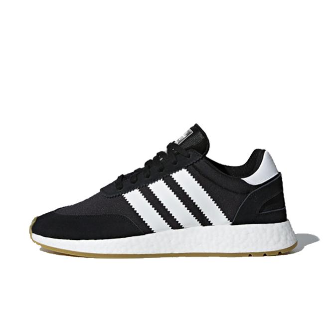 adidas I-5923 'Black/Gum'