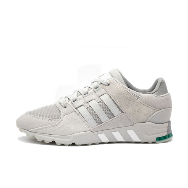 adidas EQT Support RF 'Grey/Green'