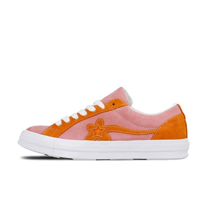 Converse One Star Golf Le Fleur OX