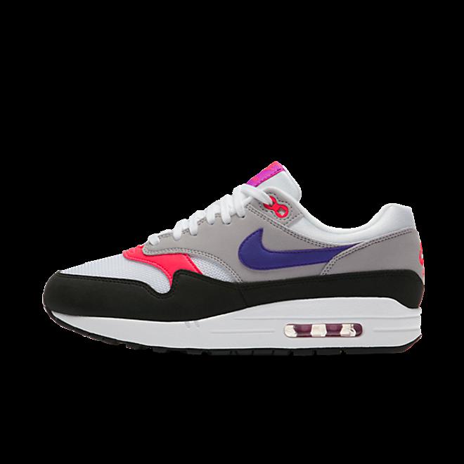 Nike Wmns Air Max 1 'Court Purple'