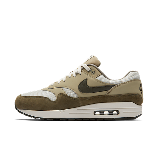 Nike Air Max 1 'Medium Olive' AH8145-201