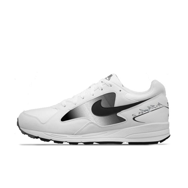 Nike Air Skylon II 'Black/White'
