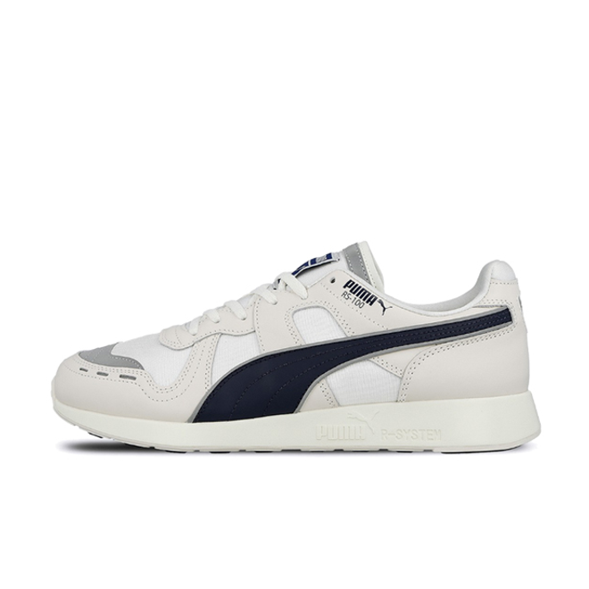 Puma RS-1000 PC 'Cream White'