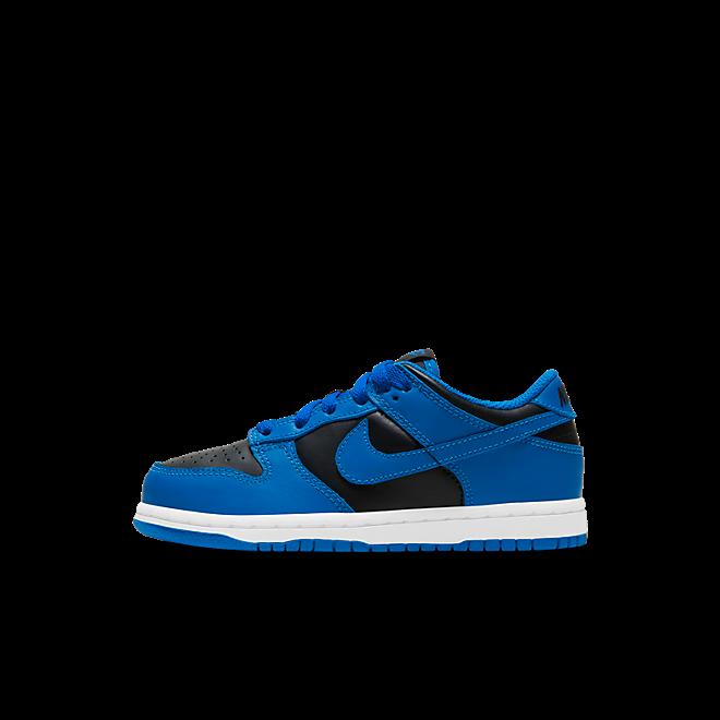 Nike Dunk Low PS 'Hyper Cobalt'