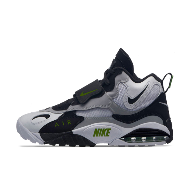 Nike Air Max Speed Turf | 525225 103