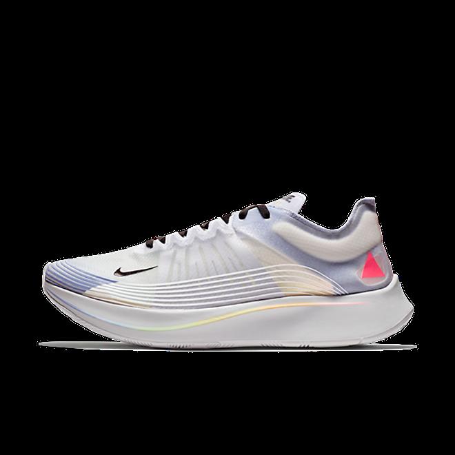 "Nike Zoom Fly ""Be True"" | AR4348-105"