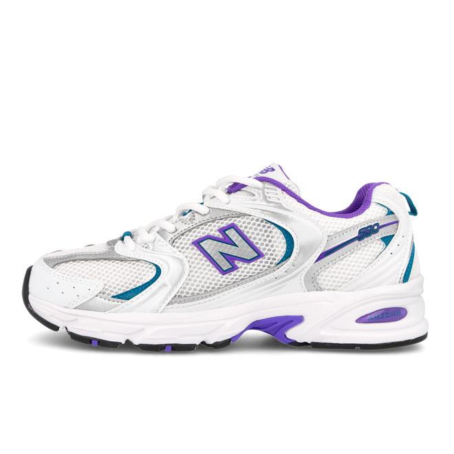 New Balance MR 530 FN1