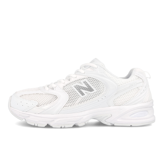 New Balance MR 530 FW1