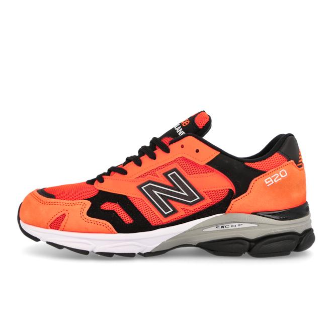New Balance M 920 NEO