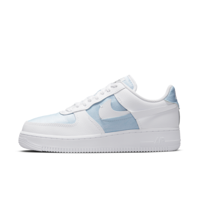 Nike WMNS Air Force 1 LXX 'Glacier Blue'