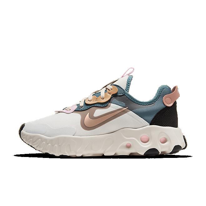 Nike Sportswear React Art3mis
