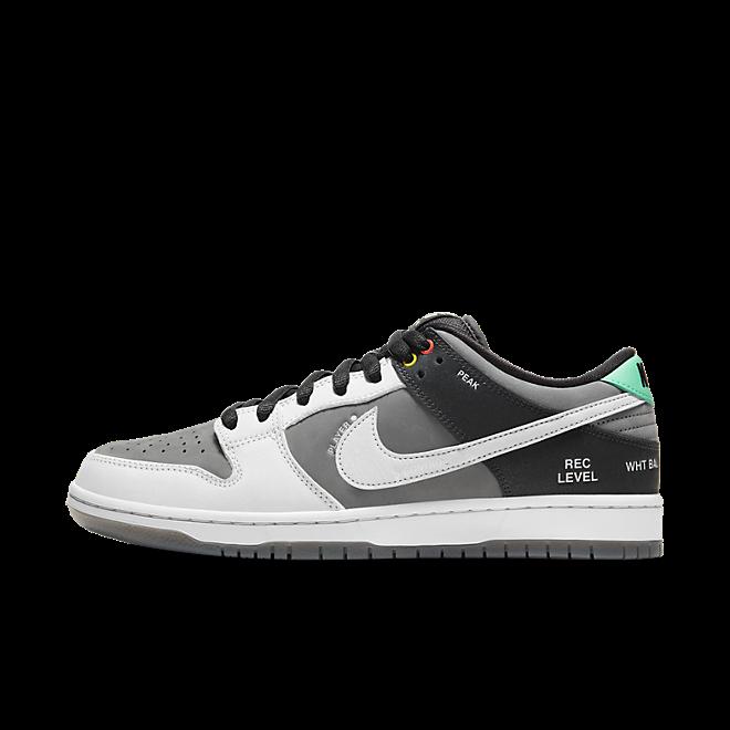 Nike SB Dunk Low 'VX1000'