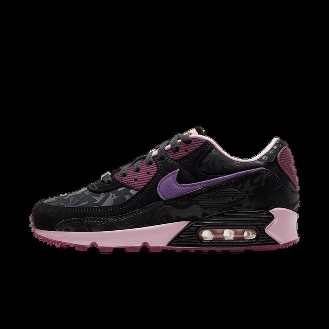 Nike Air Max 90 'Arctic Pink' DD5517-010