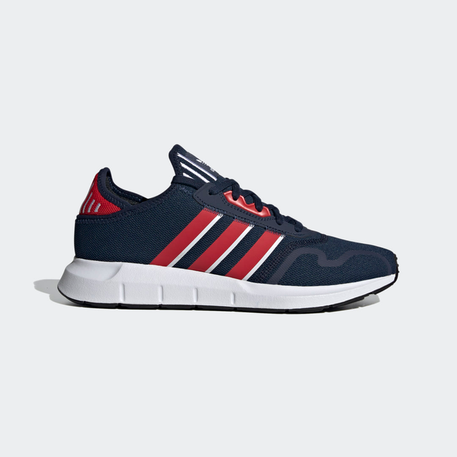 adidas Swift Run X