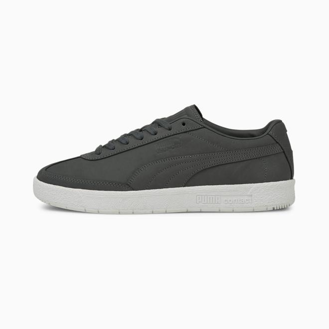 Puma Oslo City Xxi Sneakers