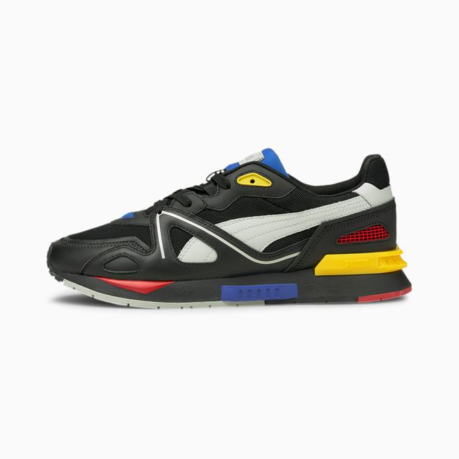 Puma Mirage Mox Sneakers