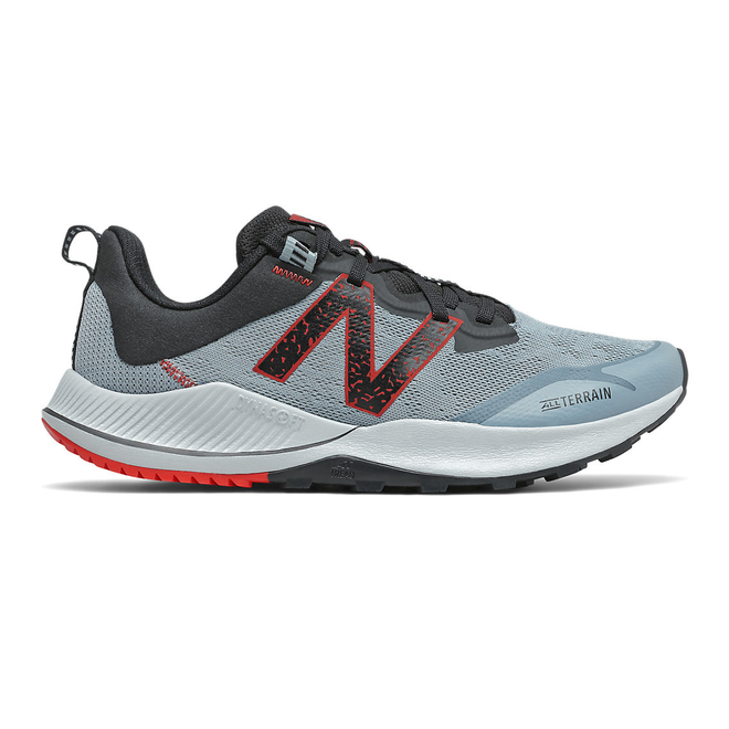 New Balance NITRELv4 - Cyclone with Light Cyclone
