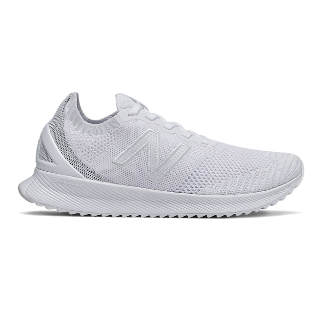 New Balance FuelCell Echo - White