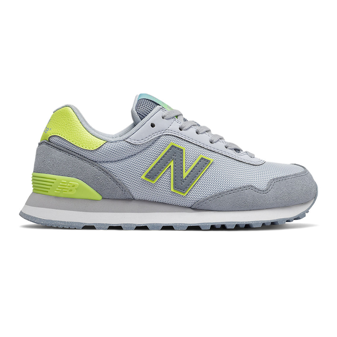 New Balance 515 Classic - Moon Dust with Reflection