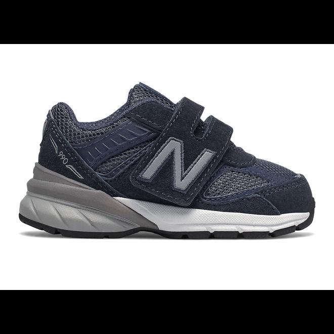 New Balance 990v5 - Navy