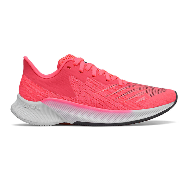 New Balance FuelCell Prism - Guava with Persimmon