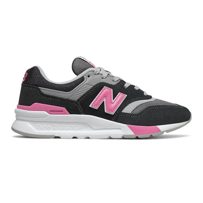 New Balance 997H - Magnet with Lollipop