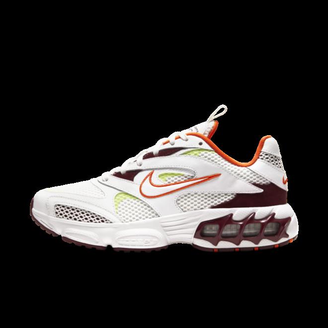 Nike WMNS Zoom Air Fire 'Dark Beetroot'