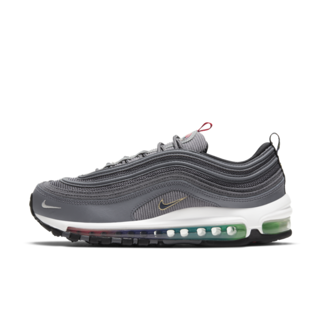 Nike WMNS Air Max 97 'Evolution of Icons'