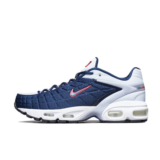 Nike Air Max Tailwind V SP 'Midnight Navy'