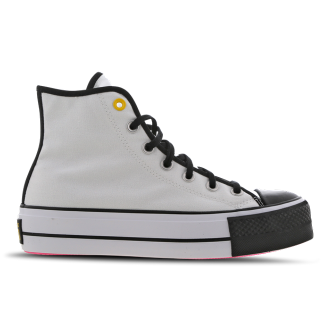 Converse Chuck Taylor All Star Hi Lift 571737C