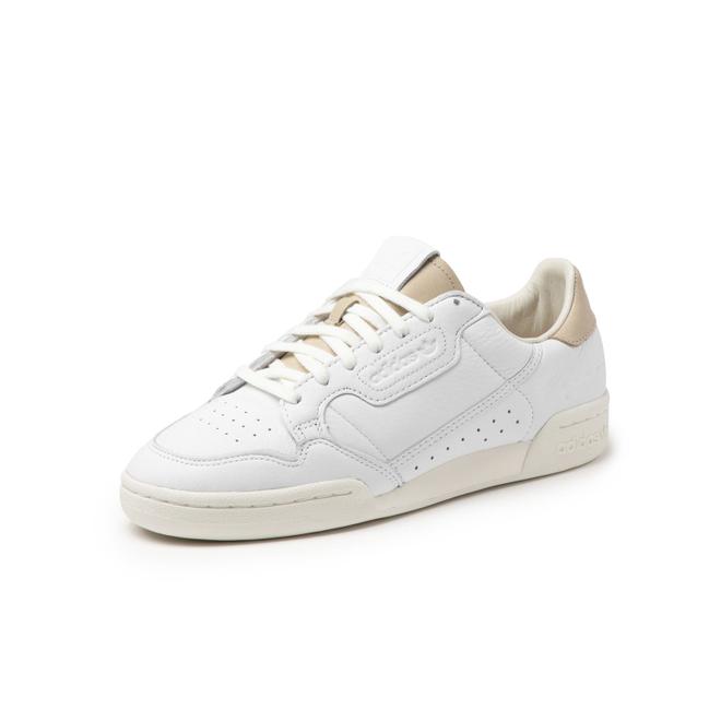 Adidas Continental 80 *Premium Basics Pack*