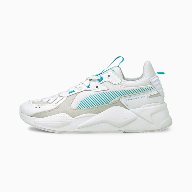 Puma Rs X Colour Theory Sneakers