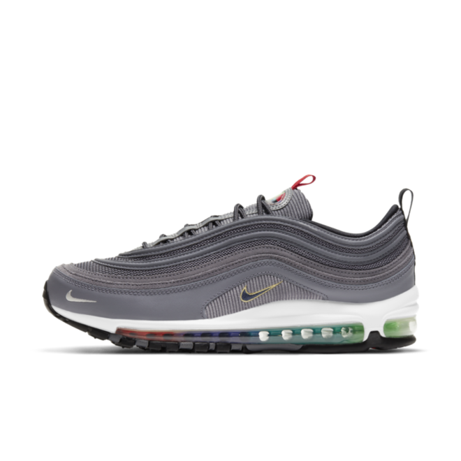 Nike Air Max 97 'Evolution of Icons' DA8857-001