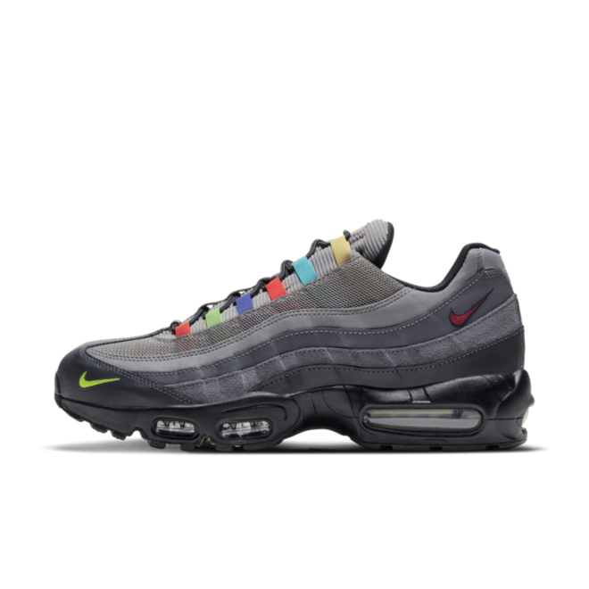 Nike Air Max 95 'Evolutions of Icons'