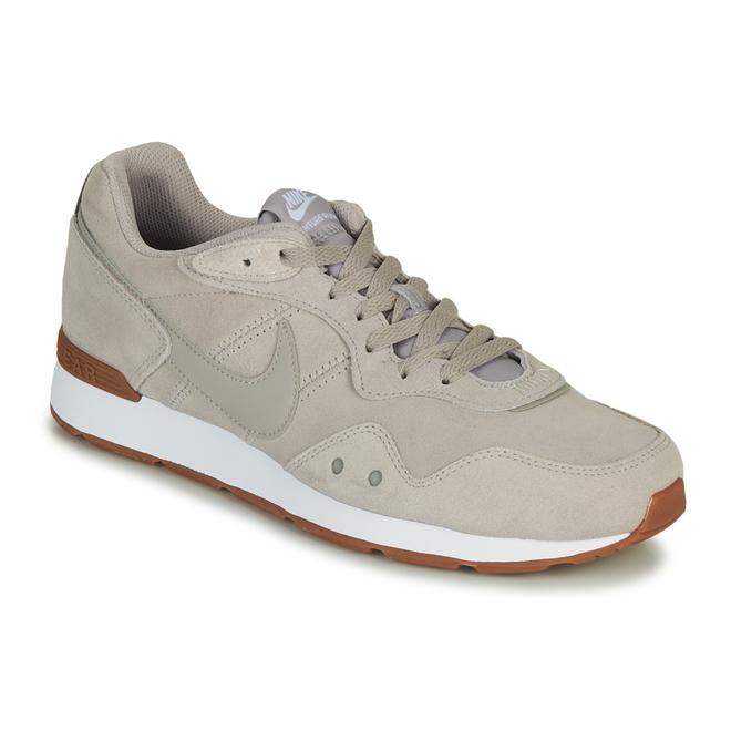 Nike VENTURE RUNNER SUEDE