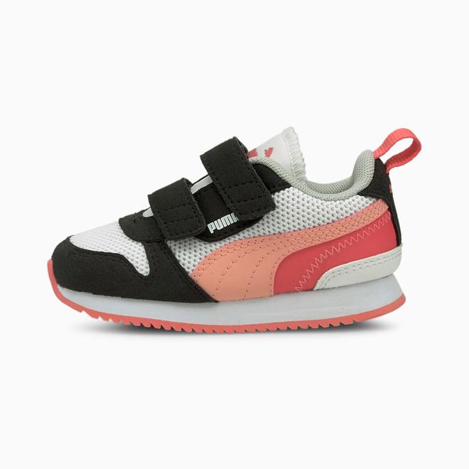 Puma R78 Sportschoenen Voor Babys 373618_15