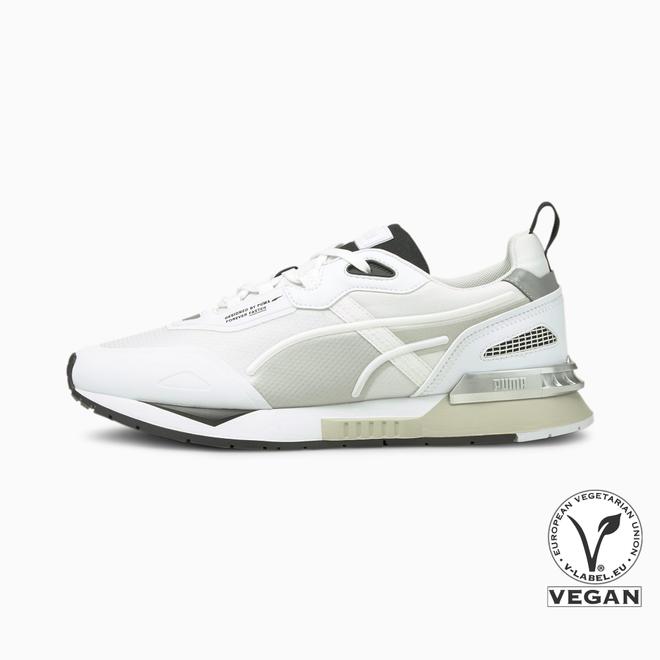 Puma Mirage Tech Core Sneakers
