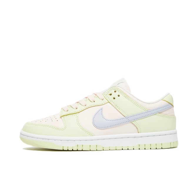 Nike WMNS Dunk Low 'Easter Pastels'
