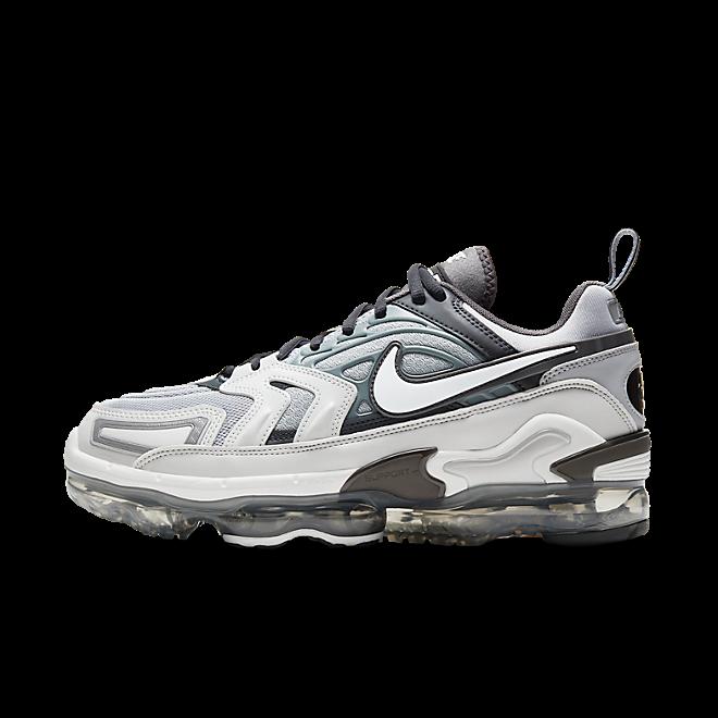Nike Air VaporMax Evo CT2868-002