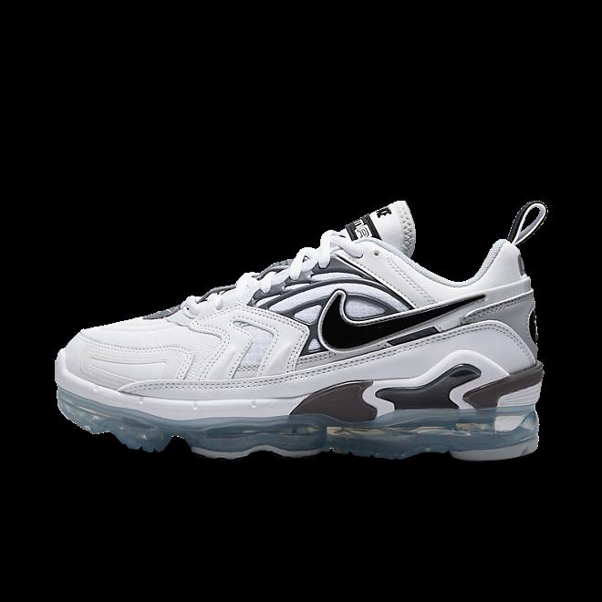 Nike Air Vapormax EVO White Grey