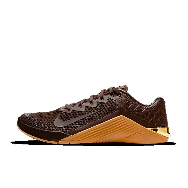 Nike Metcon 6 Premium