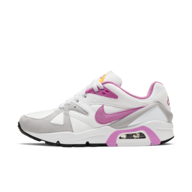Nike WMNS Air Structure Triax 91 'Pink' DB1426-100